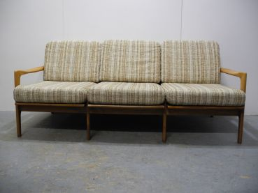 60er Couch