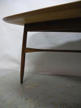 rockin furniture 50er couchtisch svante skogh. Black Bedroom Furniture Sets. Home Design Ideas