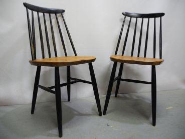 rockin furniture 50er st hle tapiavaara style. Black Bedroom Furniture Sets. Home Design Ideas
