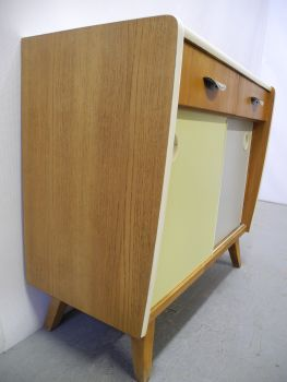 Rockin Furniture 50er Kommode