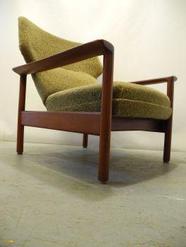 rockin furniture 60er sessel. Black Bedroom Furniture Sets. Home Design Ideas