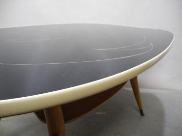 couchtisch 50er my blog. Black Bedroom Furniture Sets. Home Design Ideas